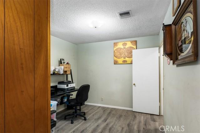 724 Moonbeam Street, Placentia CA: http://media.crmls.org/medias/dd5dd605-e4fe-47e0-ae44-6c1b9ef5902f.jpg