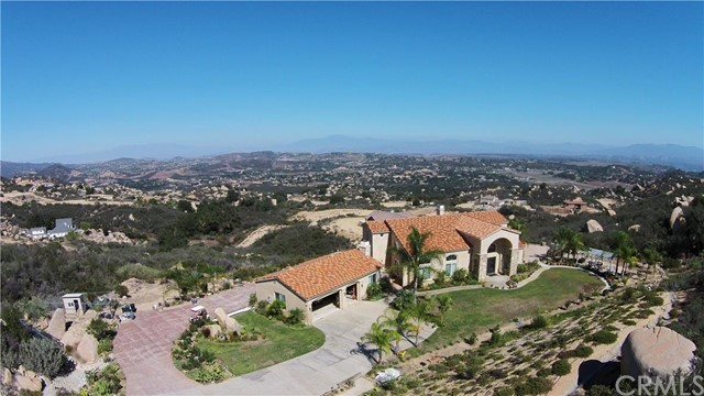 , CA  is listed for sale as MLS Listing SW15215499