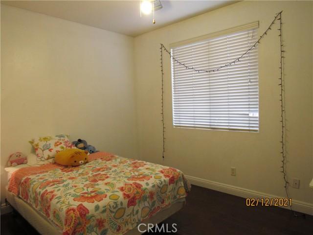 6783 Palo Verde Place, Rancho Cucamonga CA: http://media.crmls.org/medias/dd5ebb31-cca0-4810-af07-6eced16f1efa.jpg