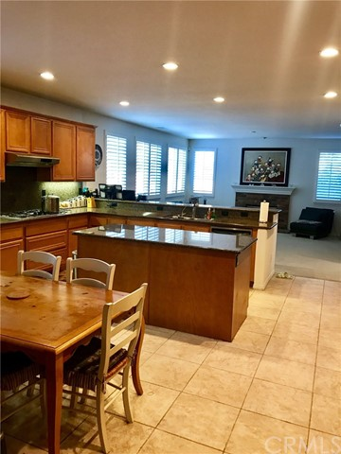 5536 Pine Avenue Chino Hills, CA 91709 - MLS #: TR17185918
