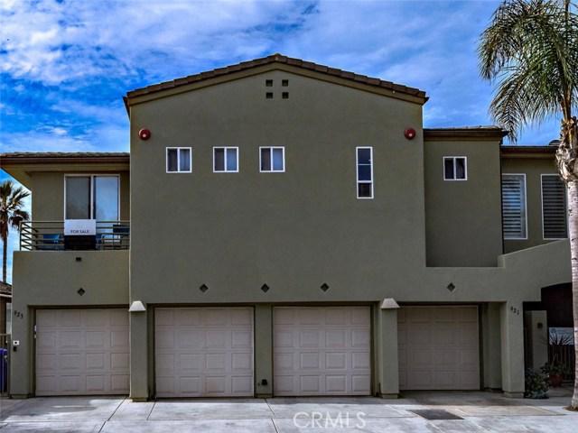 923 S Pacific Street, Oceanside CA: http://media.crmls.org/medias/dd5fbdde-db2e-4075-aee1-31e0eff21636.jpg