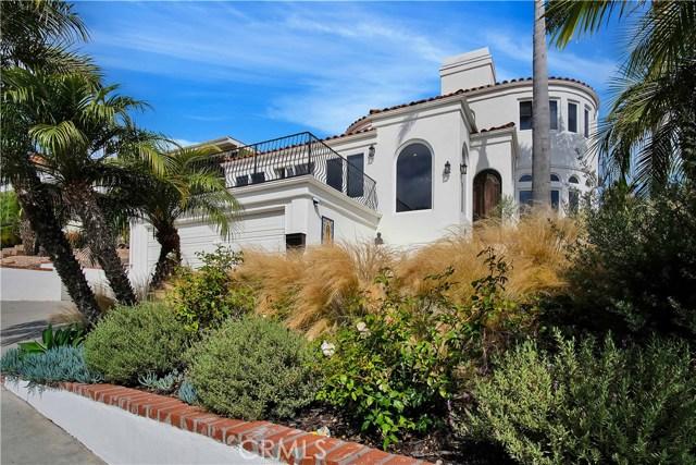 Photo of 163 W Avenida De Los Lobos Marinos, San Clemente, CA 92672