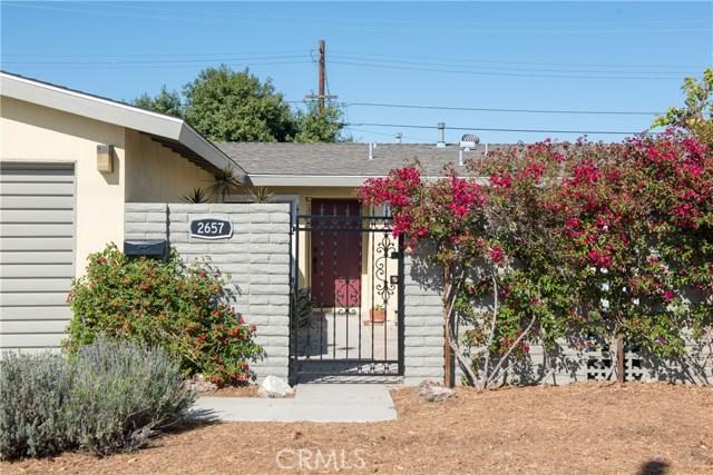 2657 W Crescent Av, Anaheim, CA 92801 Photo 6