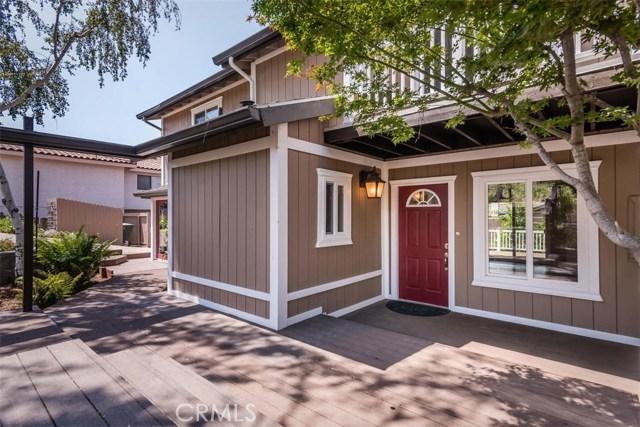 241 Stagecoach Road Arroyo Grande, CA 93420 - MLS #: SP17174528