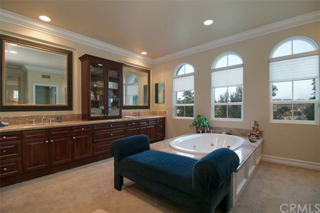 20 Hallcrest Drive Ladera Ranch, CA 92694 - MLS #: OC17197325