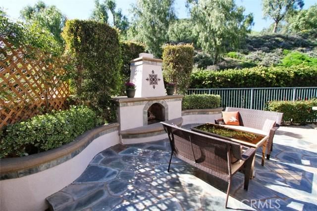 Single Family Home for Sale at 4 Santa Gustavo Rancho Santa Margarita, California 92688 United States