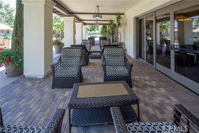 18 Piara, Rancho Mission Viejo CA: http://media.crmls.org/medias/dd68eb0f-b586-4e84-b3a9-613b2adfc089.jpg