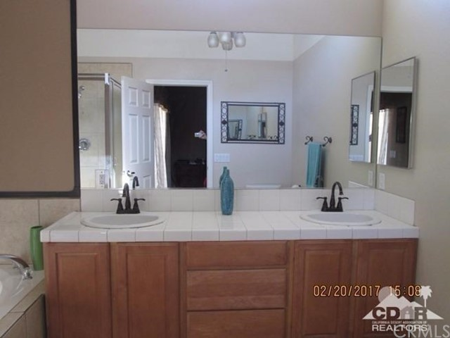 31660 Avenida del Padre Cathedral City, CA 92234 - MLS #: 217019536DA