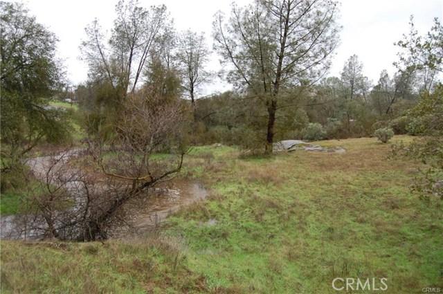 0 Deep Forest Drive, Coarsegold CA: http://media.crmls.org/medias/dd6b1487-799f-4121-a580-1068f37b99cf.jpg
