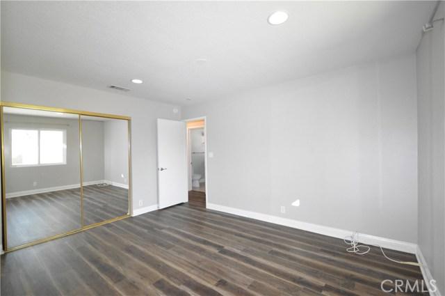 332 S Pennsylvania Avenue Glendora, CA 91741 - MLS #: CV18259988