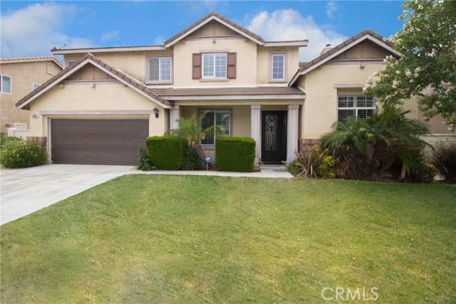 6242 Cedar Creek Road, Eastvale, CA 92880