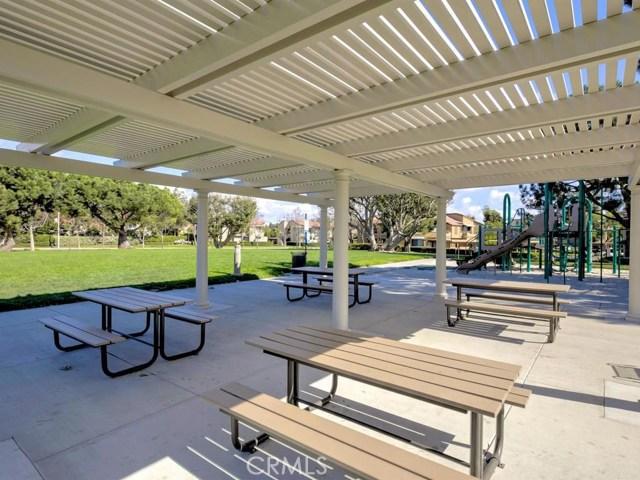 249 Stanford Ct, Irvine, CA 92612 Photo 43