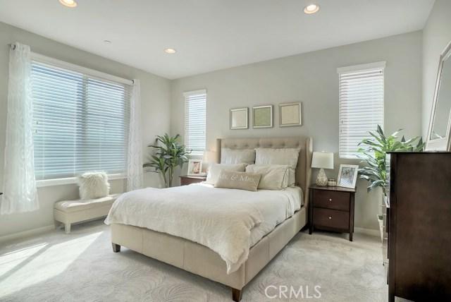 5577 Palm Drive Hawthorne, CA 90250 - MLS #: SB18048547