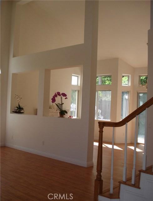 Single Family Home for Rent at 13414 Edgebrook Road La Mirada, California 90638 United States