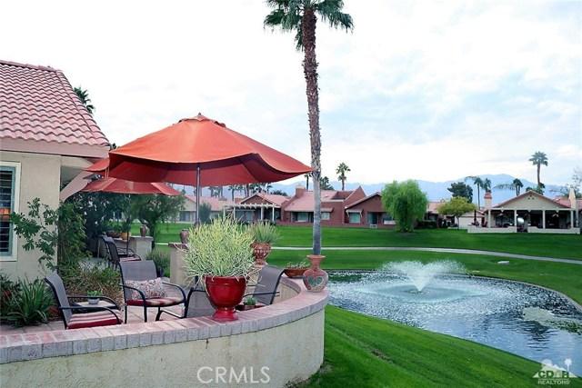 42491 Virginia Avenue, Palm Desert, CA, 92211