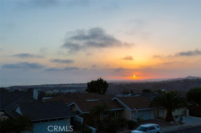 Photo of 333 Calle Pescador, San Clemente, CA 92672