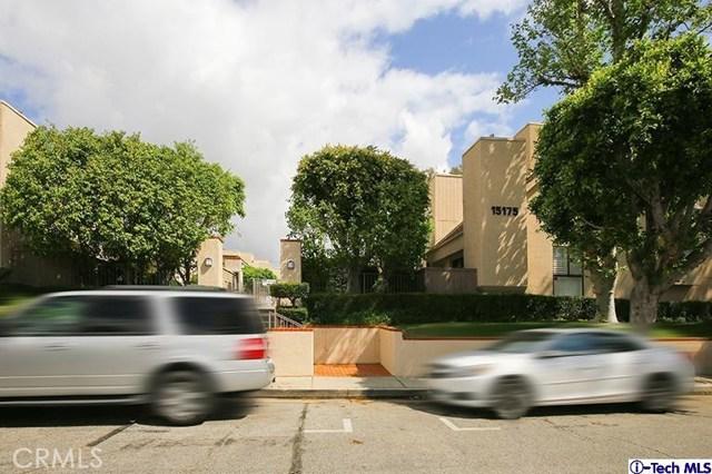 15175 Magnolia Boulevard A, Sherman Oaks, CA 91403