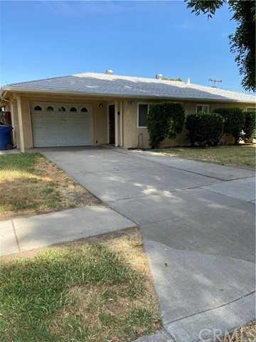 Detail Gallery Image 1 of 60 For 302 Brimmer Rd, Merced, CA 95341 - 3 Beds | 1 Baths