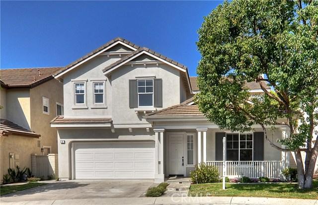 48 Southern Hills Drive, Aliso Viejo, CA 92656