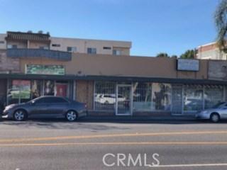 1540 E 7th St, Long Beach, CA 90813 Photo 11