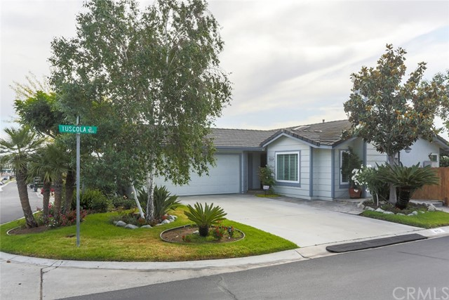 4151 Tuscola Place Riverside, CA 92505 is listed for sale as MLS Listing IG17101168