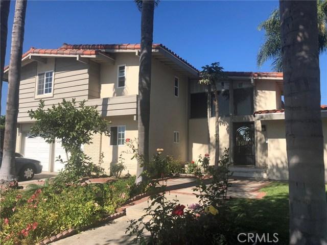 954 S Peregrine Pl, Anaheim, CA 92806 Photo 0