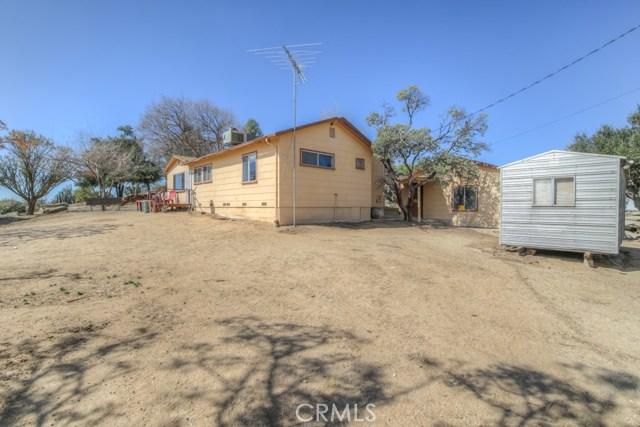 44465 Ruellin Road Sage, CA 92544 - MLS #: SW18046358