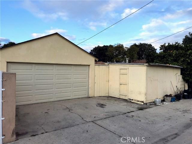 310 E Osgood St, Long Beach, CA 90805 Photo 15