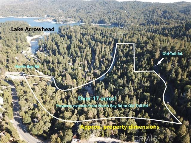 0 N Bay Road, Lake Arrowhead CA: http://media.crmls.org/medias/dd797494-4430-4b9e-b40a-317ea029bf63.jpg