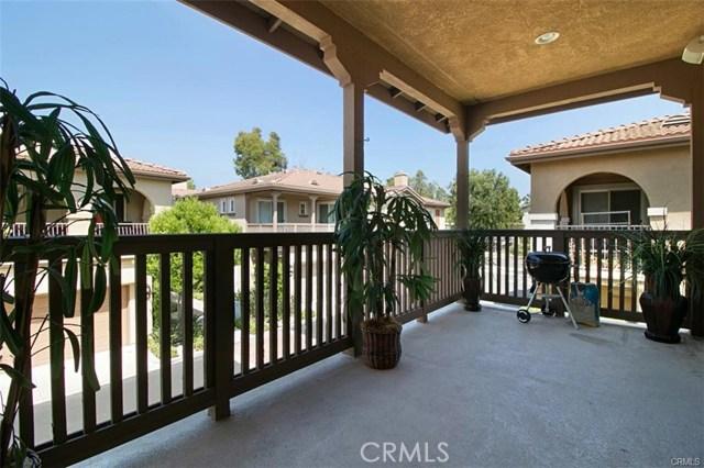 61 Bellevue, Irvine, CA 92602 Photo 1