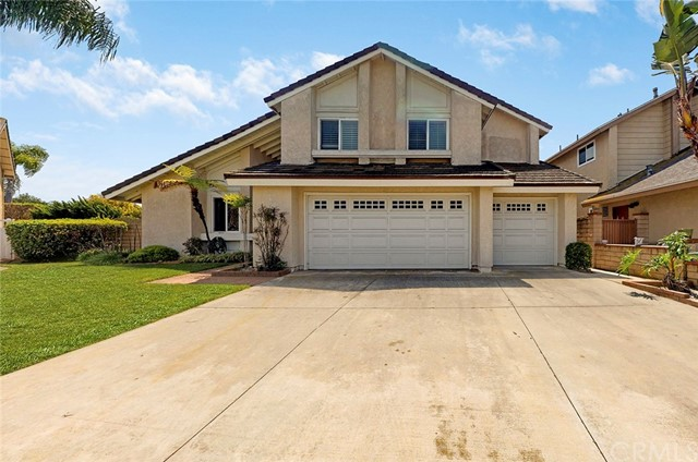 8472  Seaport Drive 92646 - One of Huntington Beach Homes for Sale