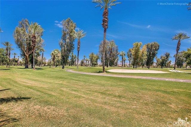 45678 Indian Wells Lane Indian Wells, CA 92210 - MLS #: 217014736DA