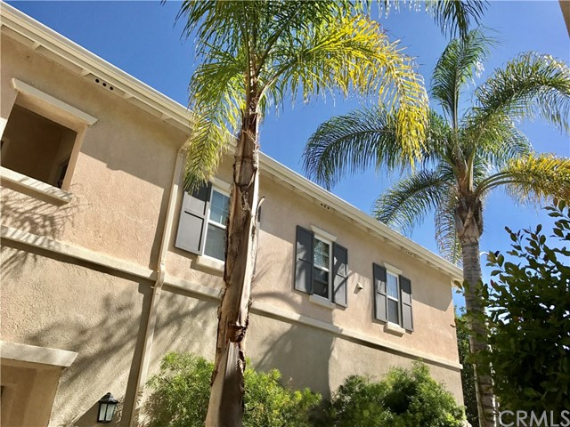 26408 Arboretum Way # 2707 Murrieta, CA 92563 - MLS #: SW17135085