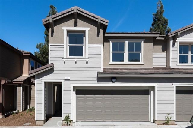 7853 Marbil Lane Riverside CA 92504