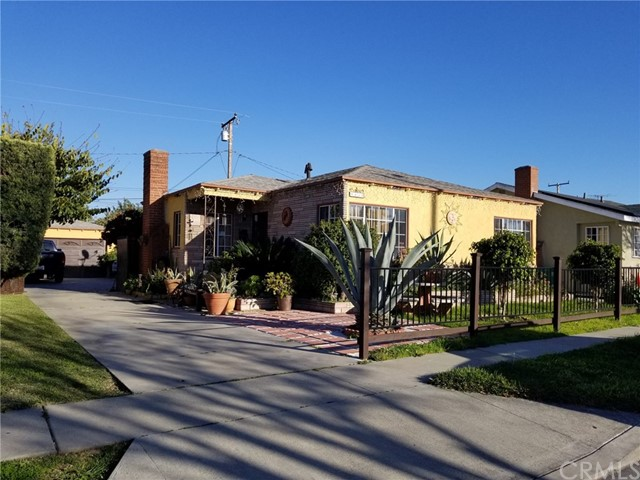 6430 Sherman Wy, Bell, CA 90201 Photo