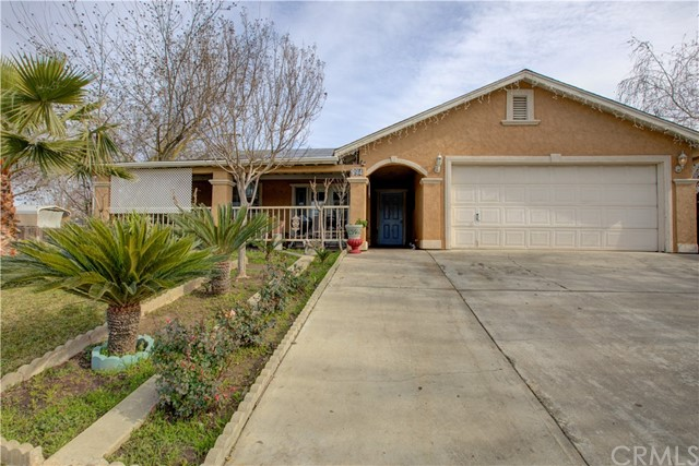 Detail Gallery Image 1 of 1 For 994 Emory Way, Merced,  CA 95341 - 4 Beds | 2 Baths