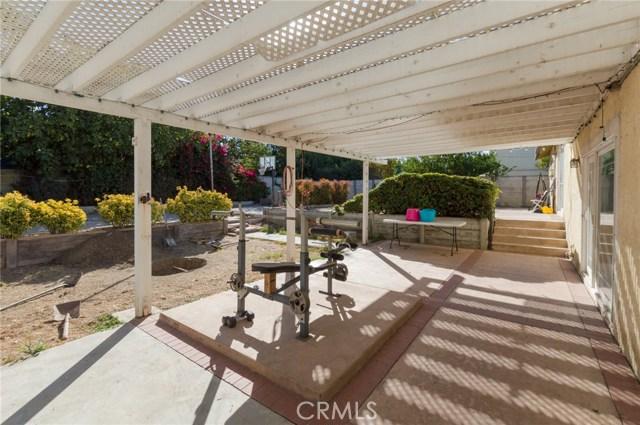 1232 Beech Hill Avenue, Hacienda Heights CA: http://media.crmls.org/medias/dd82f15e-869a-4136-b7bb-82ec12842671.jpg