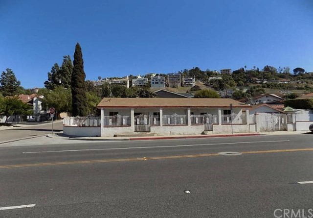 411 S Hewes Street 92869 - One of Cheapest Homes for Sale