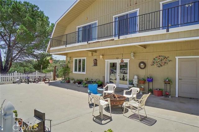2155 Saucelito Creek Road, Arroyo Grande CA: http://media.crmls.org/medias/dd83e1e3-5bd0-4631-8d5f-a0c5c994517b.jpg
