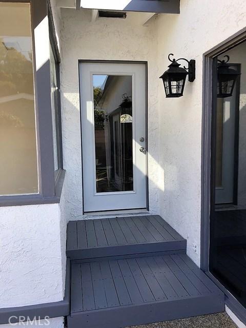 2447 Petaluma Av, Long Beach, CA 90815 Photo 14