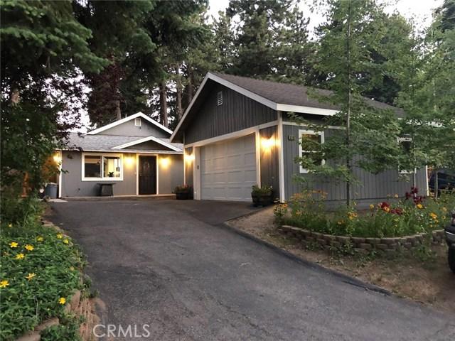31187 All View Drive, Running Springs CA: http://media.crmls.org/medias/dd86096f-8402-4374-8d07-8e712e438231.jpg