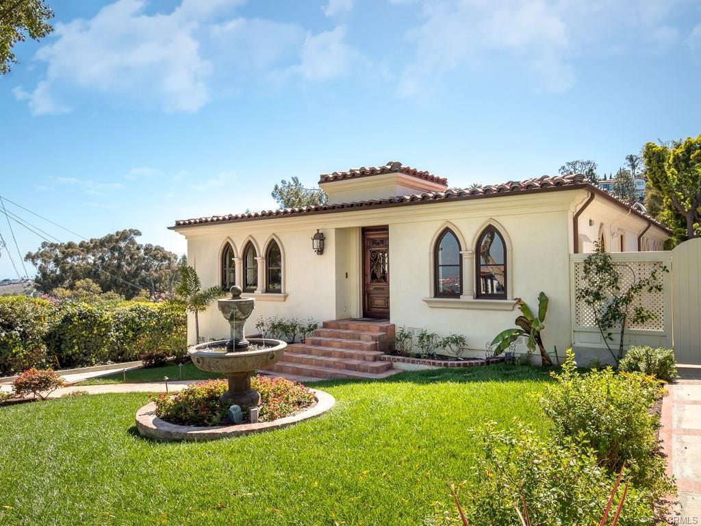 6612 Via Siena, Rancho Palos Verdes CA: http://media.crmls.org/medias/dd884075-032d-461d-9952-13af63e619a2.jpg