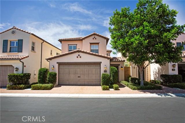 Photo of 205 Cedarwood, Irvine, CA 92620