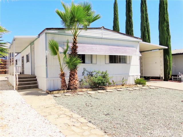 Real Estate for Sale, ListingId: 35249069, Murrieta,CA92563