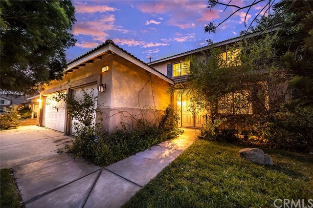Photo of 5748 Riverwood Lane, Fontana, CA 92336