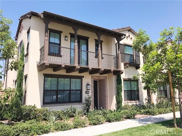 173 Working Ranch, Irvine, CA 92602 Photo 0