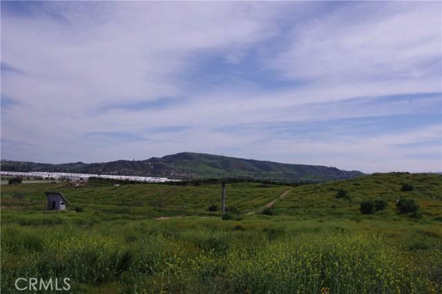 0 Capello, Lake Mathews CA: http://media.crmls.org/medias/dd8b477a-39a4-49f3-8ca5-ee5d75c1ec2b.jpg