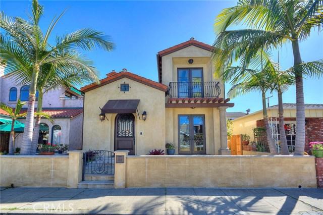 154 Syracuse Wk, Long Beach, CA 90803 Photo 0