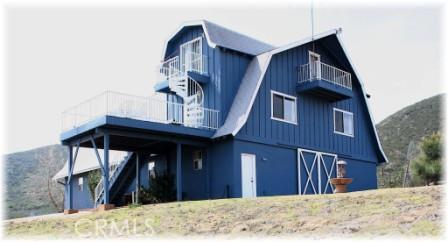 Real Estate for Sale, ListingId: 33866348, Hemet,CA92543