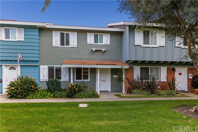 , CA  is listed for sale as MLS Listing OC18015723
